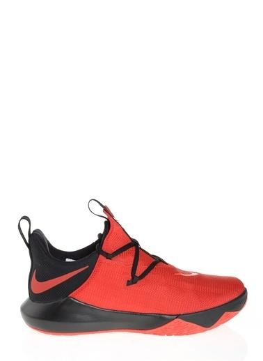 Nike  Zoom Shift 2 Kırmızı